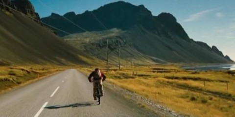 Why We Travel (summed up by a movie)